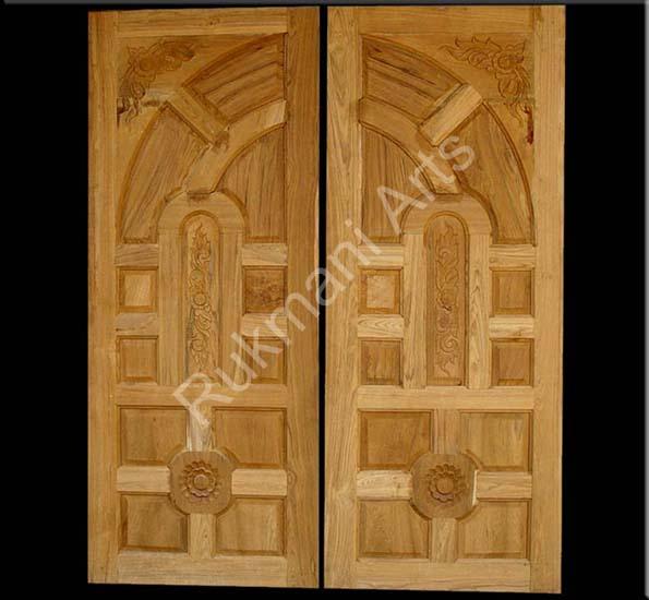 hand carved door designs code 36 zoom details wooden hand carved