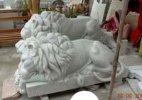 Rukmani arts  animalfigures   Code 66