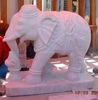 Rukmani arts  animalfigures   Code 67