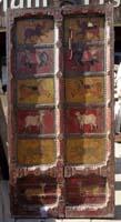 Rukmani arts  antique wall painting   Code 5