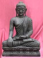 Rukmani arts  buddha statues   Code 110