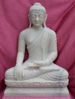 Rukmani arts  buddha statues   Code 115