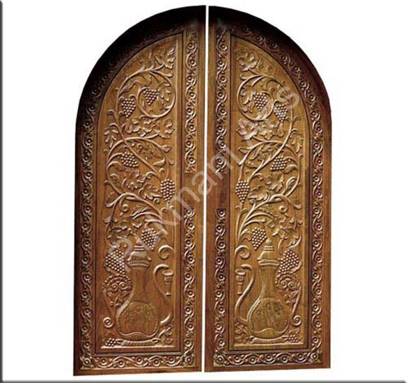 20 Door Designs Sri Lanka