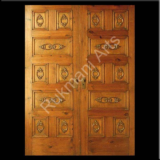 21 Door Designs Sri Lanka