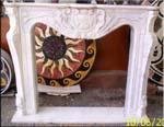 Rukmani arts  fireplaces   Code 34