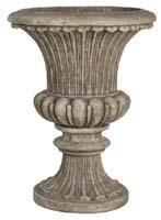 Rukmani arts  flowerpots   Code 20