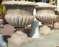 Garden Landscaping Indian Products
