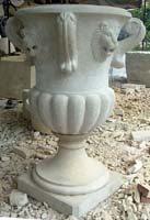 Rukmani arts  flowerpots   Code 28
