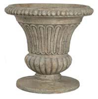 Rukmani arts  flowerpots   Code 33