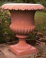 Rukmani arts  flowerpots   Code 37