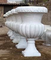 Rukmani arts  flowerpots   Code 59