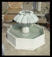 Rukmani arts  fountains   Code 77