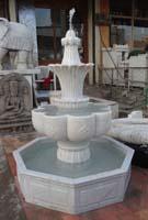 Rukmani arts  fountains   Code 83