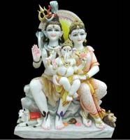 Rukmani arts  indian god statues   Code 110
