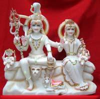 Rukmani arts  indian god statues   Code 112