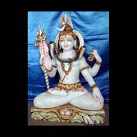 Rukmani arts  indian god statues   Code 170