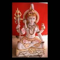 Rukmani arts  indian god statues   Code 172