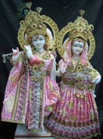 Rukmani arts  indian god statues   Code 198