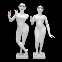 Rukmani arts  indian god statues   Code 202