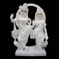 Rukmani arts  indian god statues   Code 203