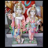 Rukmani arts  indian god statues   Code 204