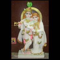Rukmani arts  indian god statues   Code 210