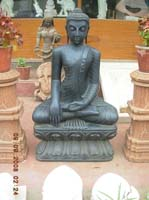 Rukmani arts  indian god statues   Code 238