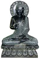 Rukmani arts  indian god statues   Code 239