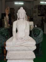Rukmani arts  indian god statues   Code 248