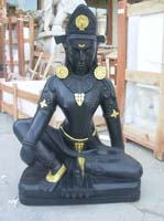Rukmani arts  indian god statues   Code 252