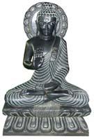 Rukmani arts  indian god statues   Code 254