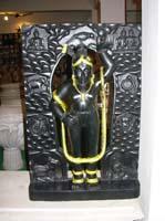 Rukmani arts  indian god statues   Code 264