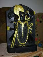 Rukmani arts  indian god statues   Code 266