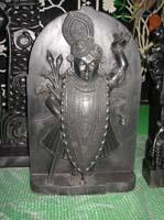 Rukmani arts  indian god statues   Code 267