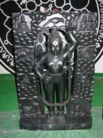 Rukmani arts  indian god statues   Code 269