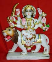 Rukmani arts  indian god statues   Code 32