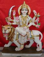 Rukmani arts  indian god statues   Code 39