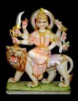 Rukmani arts  indian god statues   Code 42