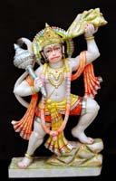 Rukmani arts  indian god statues   Code 59