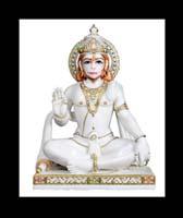 Rukmani arts  indian god statues   Code 61