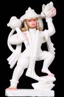 Rukmani arts  indian god statues   Code 65