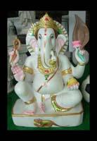 Rukmani arts  indian god statues   Code 8