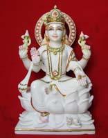 Rukmani arts  indian god statues   Code 97