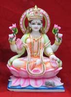 Rukmani arts  indian god statues   Code 98