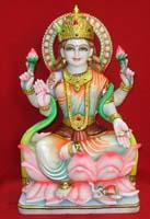Rukmani arts  indian god statues   Code 99