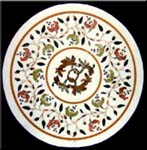 Rukmani arts  inlay   Code 20