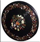 Rukmani arts  inlay   Code 56