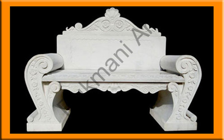 Rukmani arts  marblefurniture 12