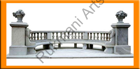 Rukmani arts  marblefurniture 20