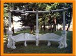 Rajasthan Marble Furniture, Item Number: 1